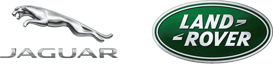 500-logos-tsp